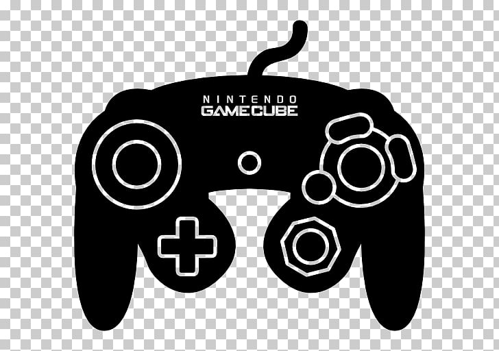 GameCube controller Wii U PlayStation 2, nintendo PNG.