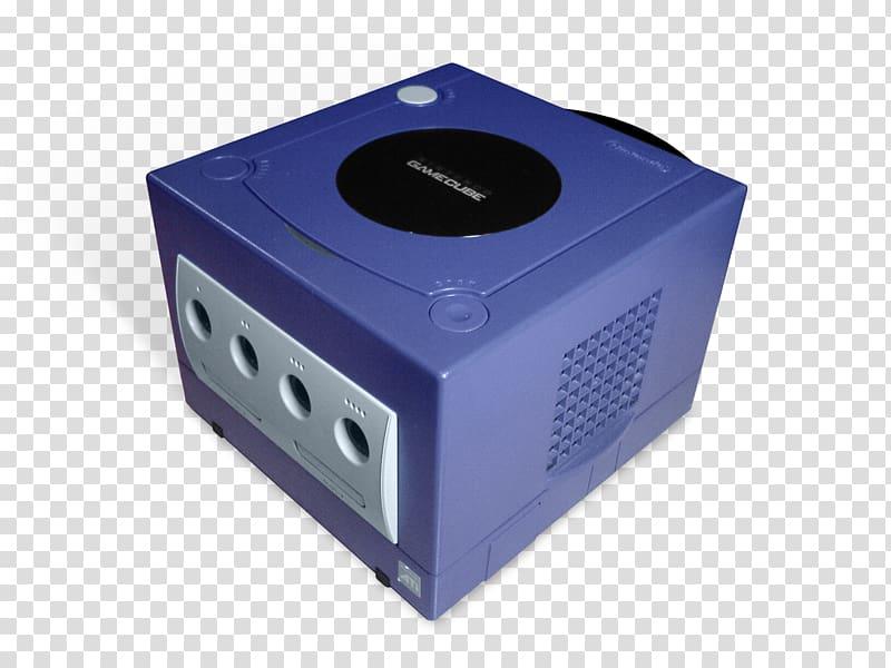 Super Mario Sunshine GameCube controller Sega Saturn.
