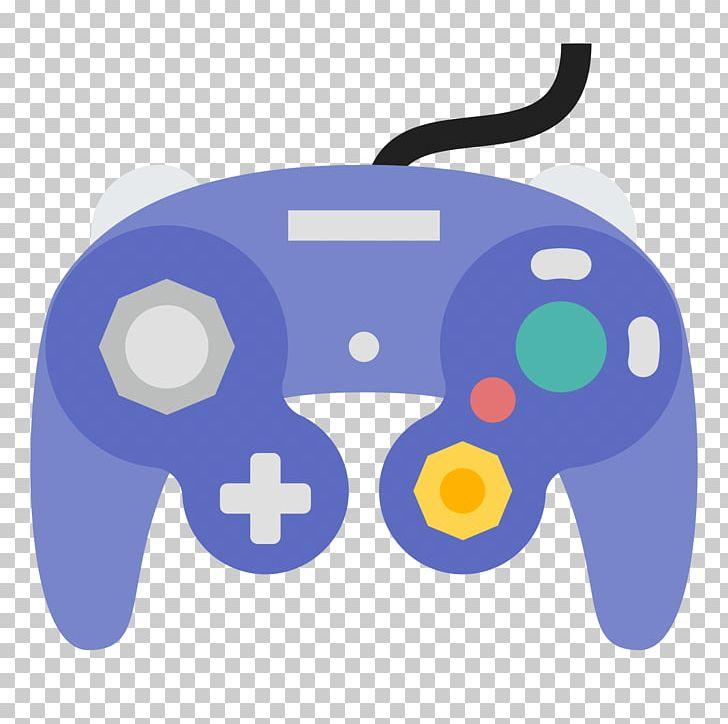 GameCube Controller Wii U Classic Controller PNG, Clipart.