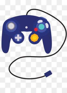 Wii Play Wii Party U Wii U GamePad.