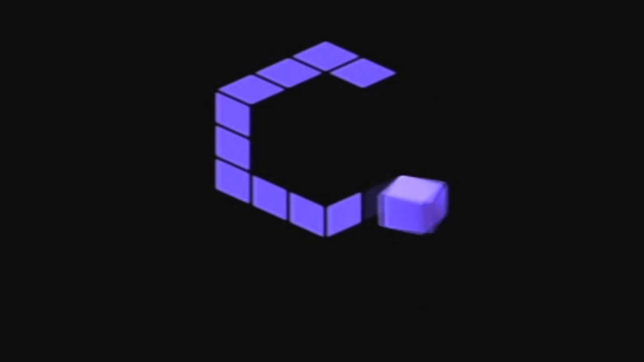 Nintendo Game Cube.