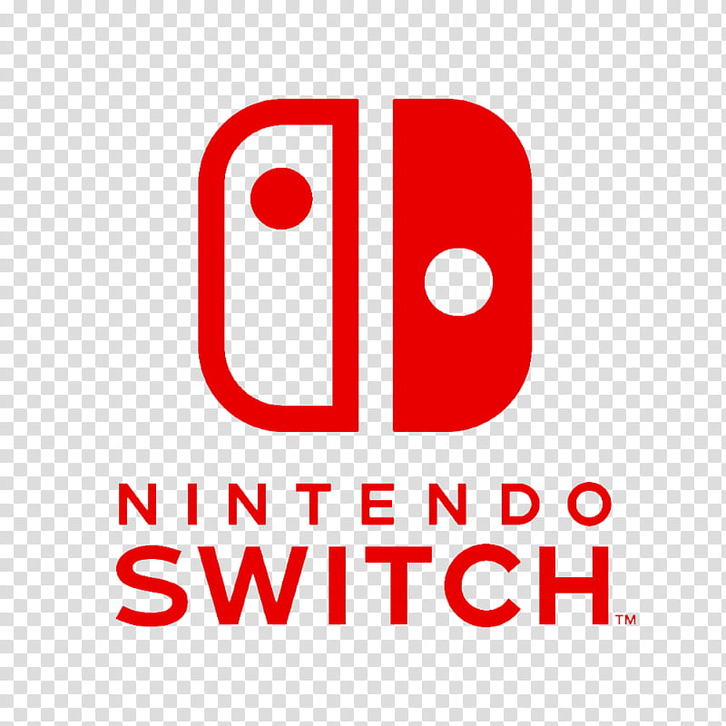 Nintendo Switch DL For MMD, Nintendo Switch logo transparent.