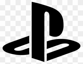 The Iconic Playstation Was.
