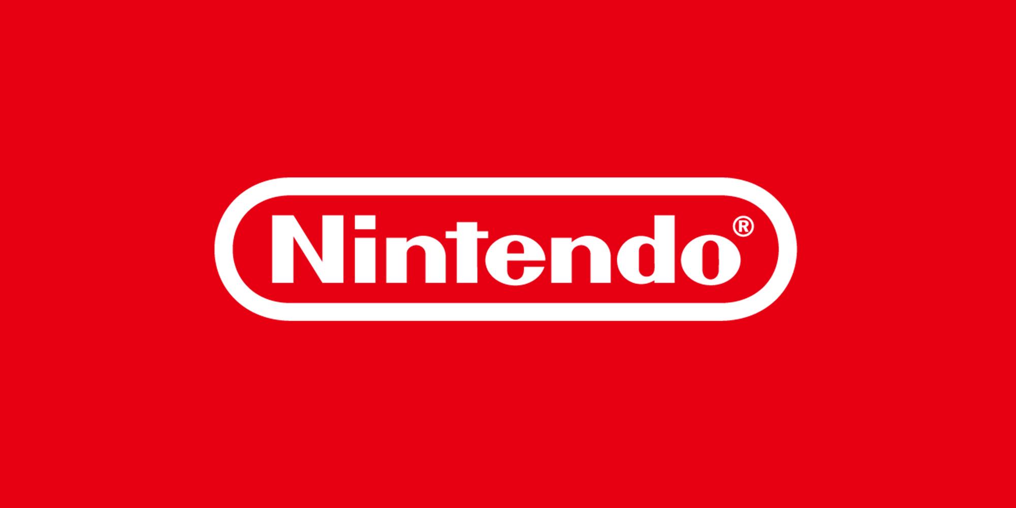 Nintendo of Europe.