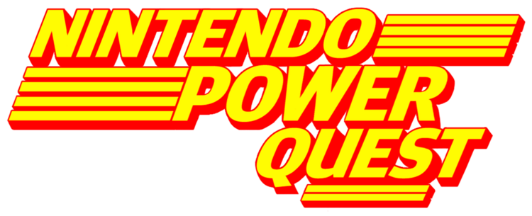 Now You\'re Let\'s Playing with Power.