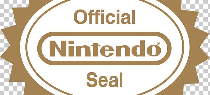 Wii U Nintendo Switch Nintendo Seal of Quality, nintendo PNG.