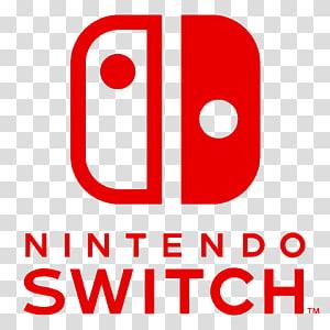 Wii U Nintendo Switch Nintendo Seal of Quality, nintendo.