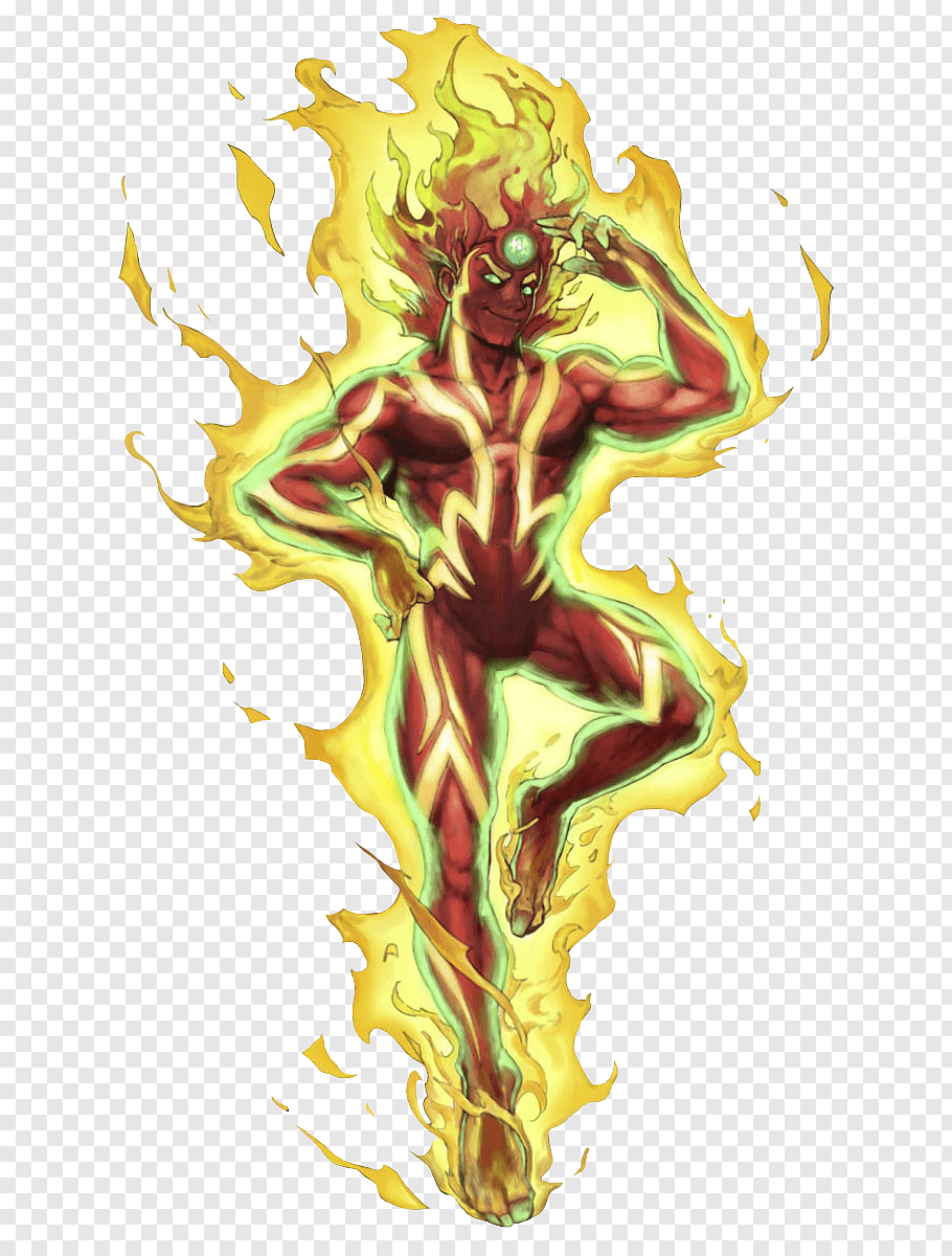 Kid Icarus: Uprising Medusa Hades Pit, nintendo seal of.