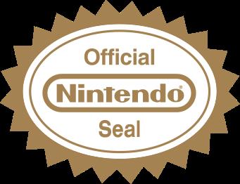 File:Nintendo Official Seal.svg.