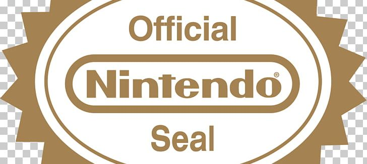 Wii U Nintendo Switch Nintendo Seal Of Quality PNG, Clipart.