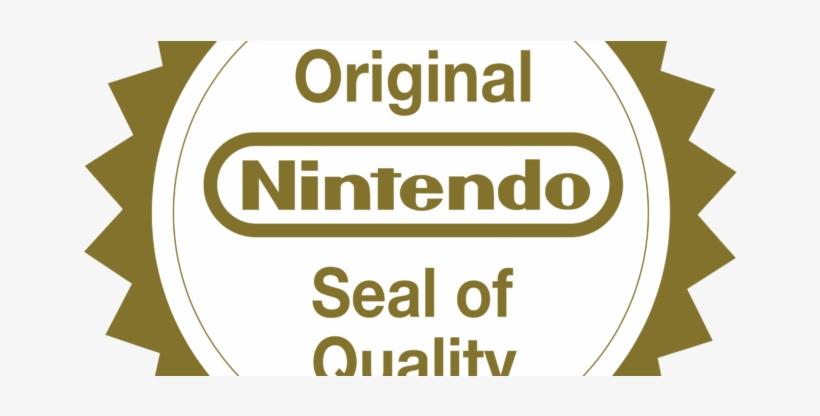 """Nintendo Relança O Nes Ou Famigerado """"nintendinho."""
