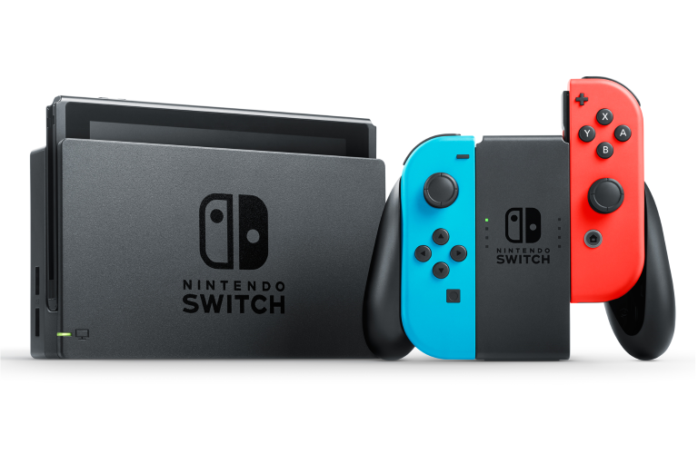 Nintendo Switch Box Png, png collections at sccpre.cat.