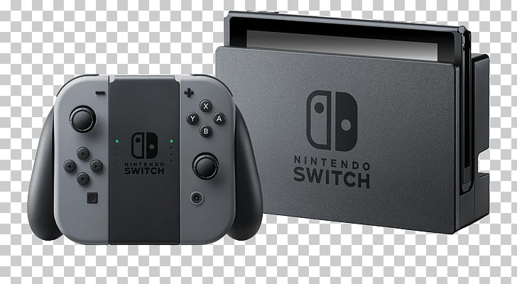 Nintendo Switch Pro Controller Video Game Consoles, gadgets.