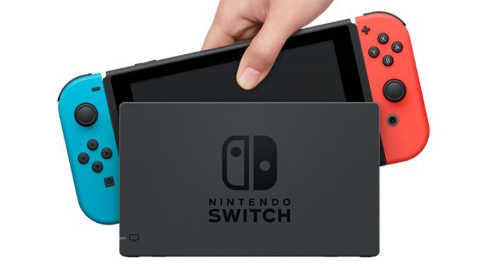 Amazon\'s Prime Day Nintendo Switch Deals Are Live.