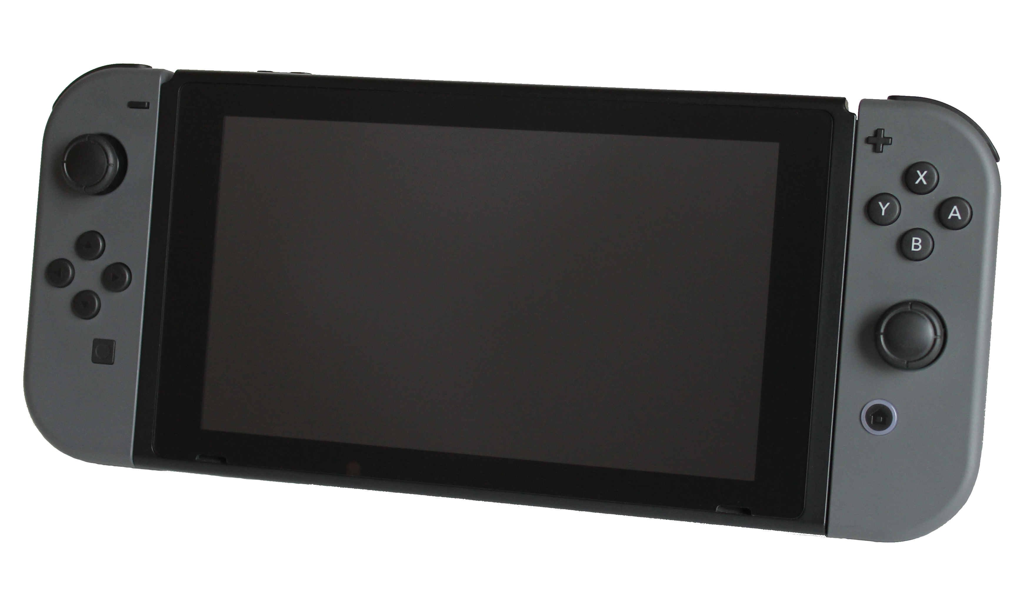 File:Nintendo Switch Portable.png.