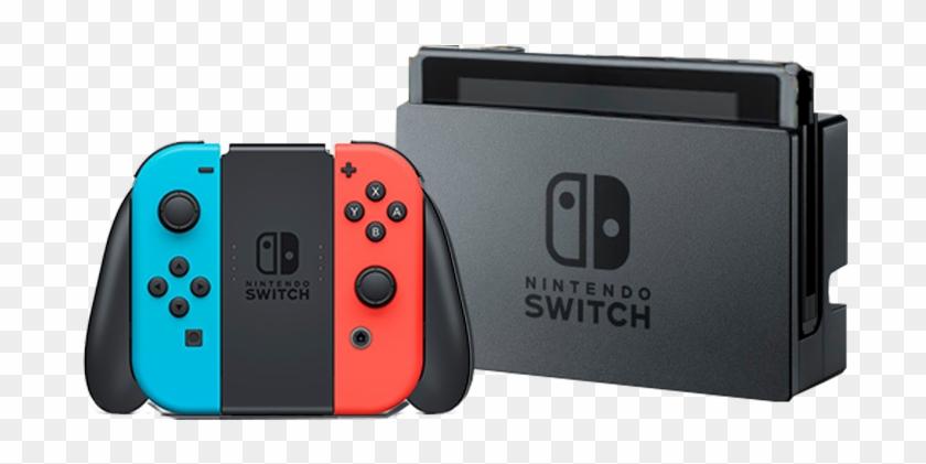 Nintendo Switch Game Database Nintendo Wire.