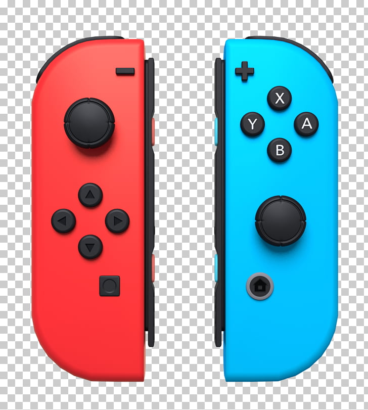 Nintendo Switch Pro Controller Nintendo Switch Joy.