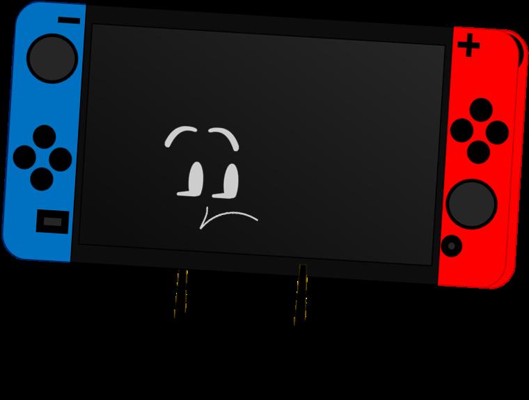 Controller Clip Art Png.
