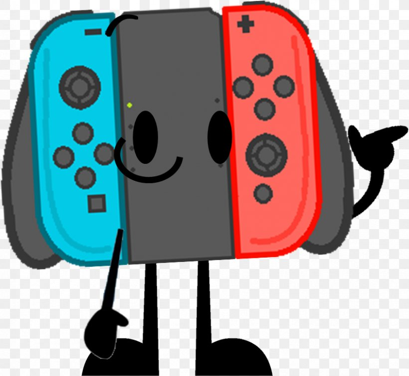 Nintendo Switch Pro Controller Clip Art Game Controllers.