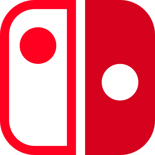 Nintendo switch icon download free clipart with a.