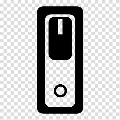 Nintendo Switch Computer Icons Electrical Switches Button.