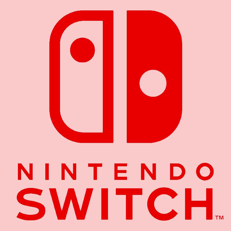 File:Nintendo switch logo.png.