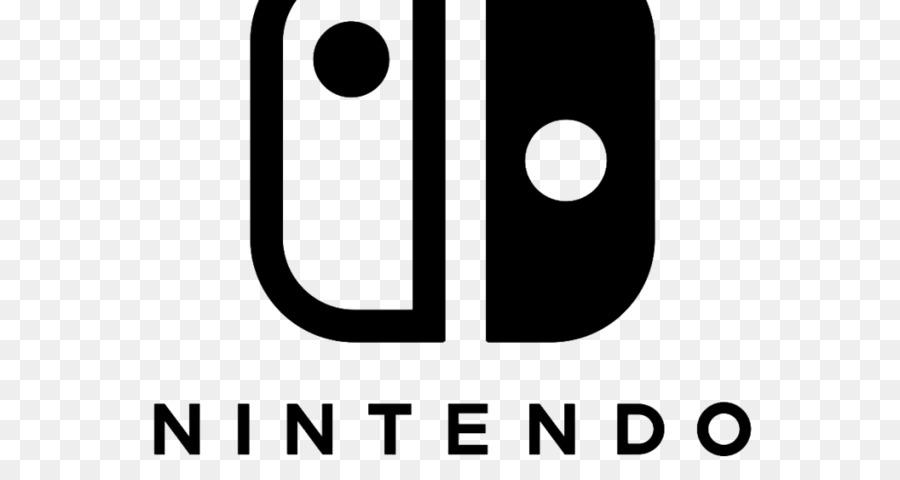 Nintendo Switch GameCube Tennis Wii.