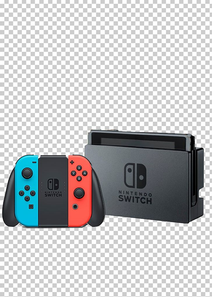 Nintendo Switch PlayStation Video Game Consoles Joy.