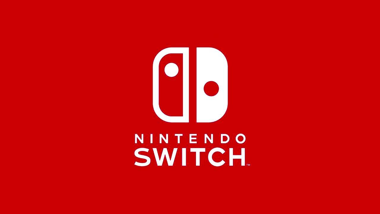 Nintendo Switch Won\'t Turn On.