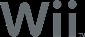 nintendo wii Logo Vector (.EPS) Free Download.