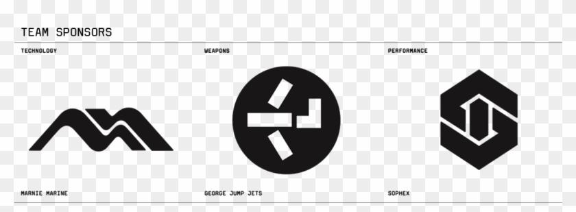 Teams Ps4 Or Xbox One, Nintendo Wii, Logo Design.