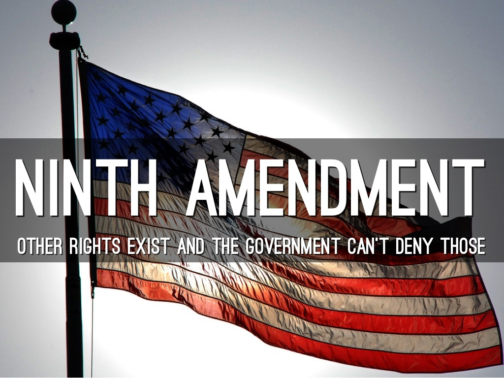 9th amendment project clipart collection 3.