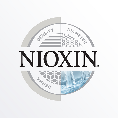 Nioxin 3D Night Density Rescue.