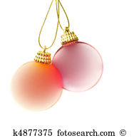 Nippes Stock Illustration und Clipart. 24 nippes EPS.
