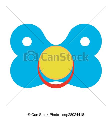 Nipple Clipart Vector and Illustration. 2,472 Nipple clip art.