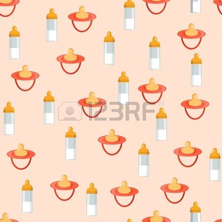 159 Nipples Stock Illustrations, Cliparts And Royalty Free Nipples.