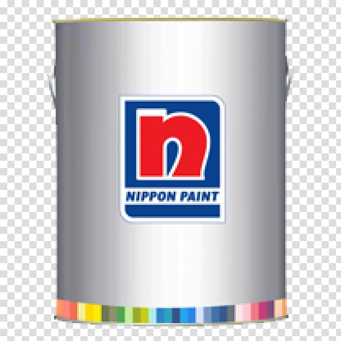 Nippon Paint Sabah House painter and decorator Nippon Paint.