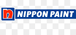 Nippon Paint PNG and Nippon Paint Transparent Clipart Free.