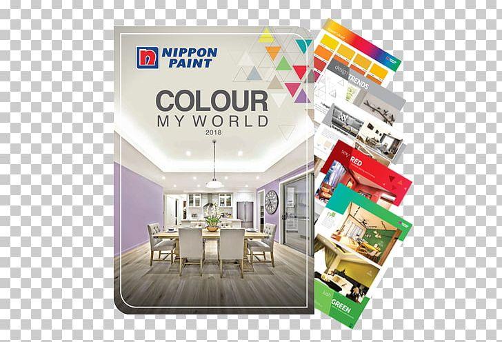 Nippon Paint Oil Paint Dulux Primer PNG, Clipart, Art, Brand.