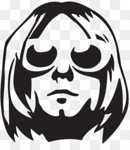 Nirvana Logo PNG and Nirvana Logo Transparent Clipart Free.