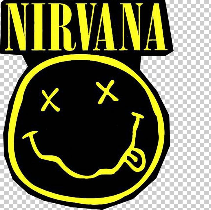 Nirvana Brand Post Cards Logo PNG, Clipart, Area, Brand.