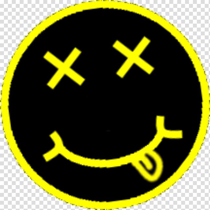 Nirvana graphics Logo Design, nirvana logo transparent.