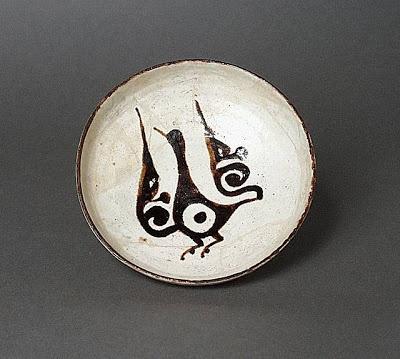 1000+ images about Iranian illustration on Pinterest.