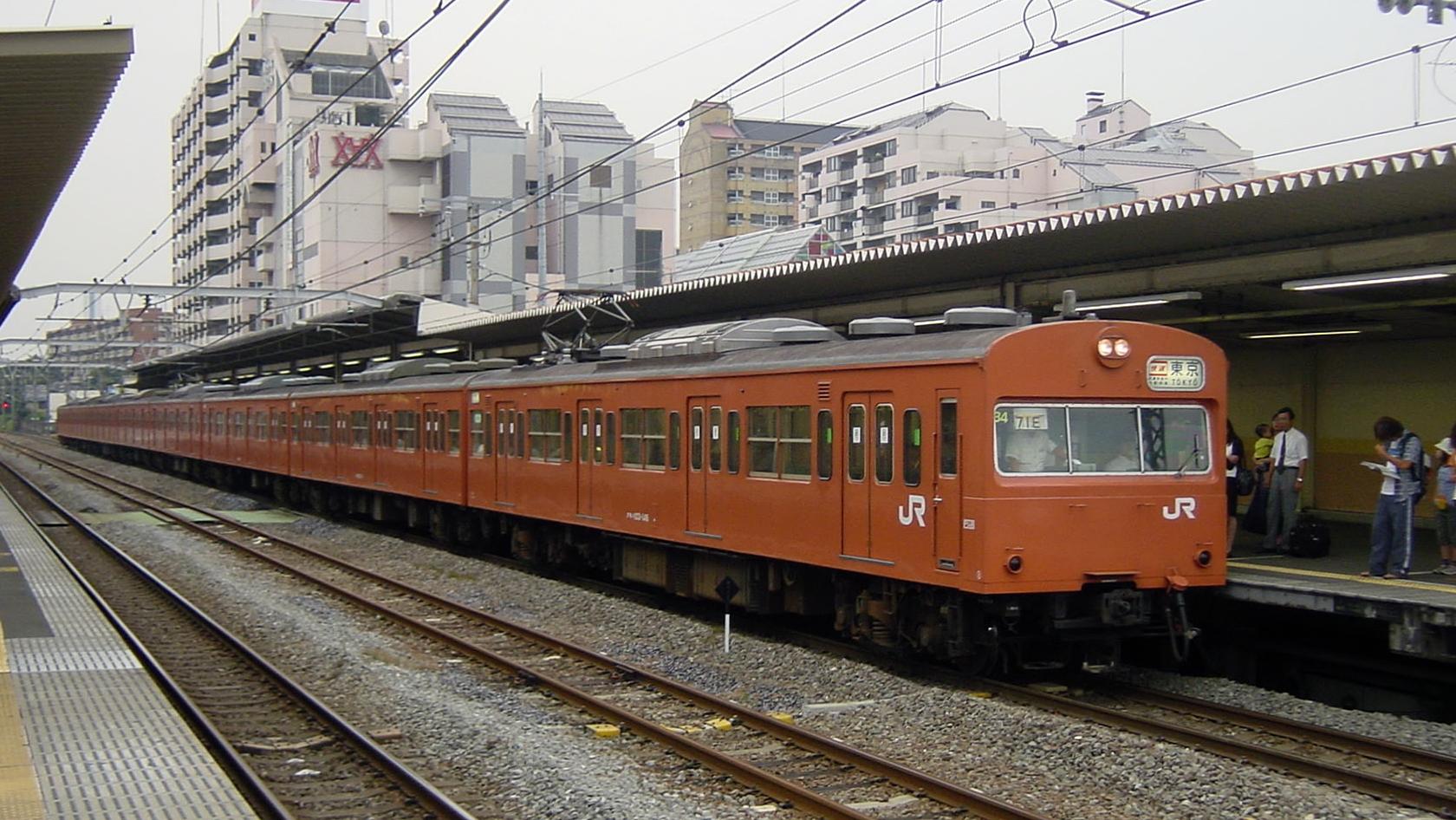 File:103 set E34 Musashino Line Nishi.