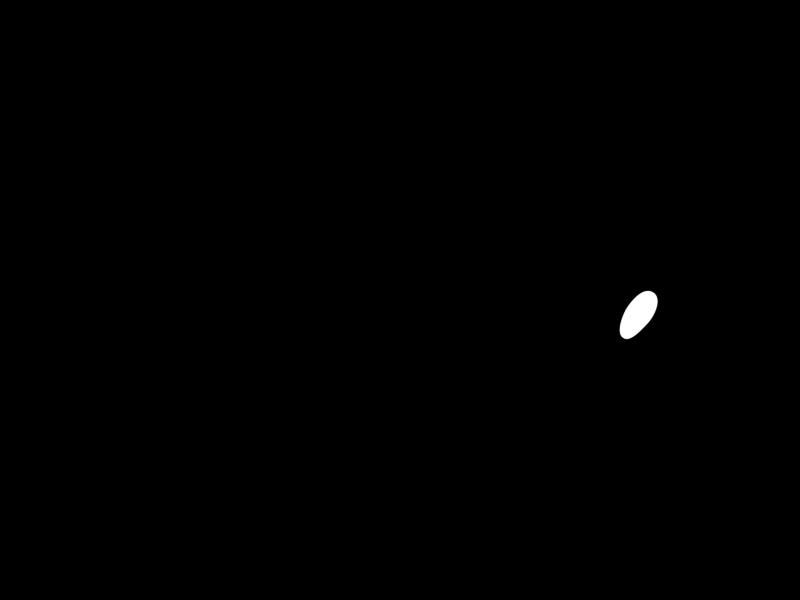 Nismo Logo PNG Transparent & SVG Vector.