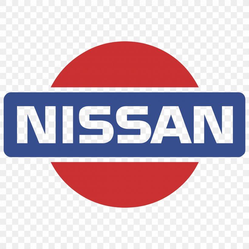 Nissan Patrol Logo Vector Graphics Nissan Rogue, PNG.