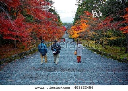 "autumn Color Tours"" Stock Photos, Royalty."