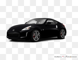 Nissan 370z PNG and Nissan 370z Transparent Clipart Free.