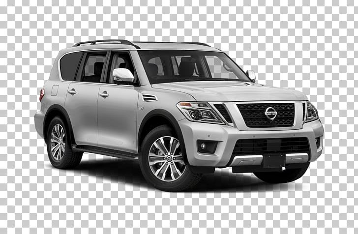 Sport Utility Vehicle 2018 Nissan Armada Car Mitsubishi.