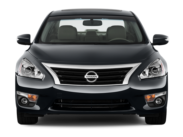 Nissan car PNG images free download.